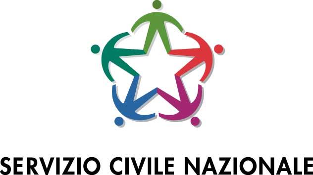 Servizio civile, da lunedì nuovo progetto all'Adoc Molise