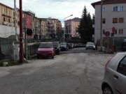 via-mazzini-rione-san-pietro.jpg
