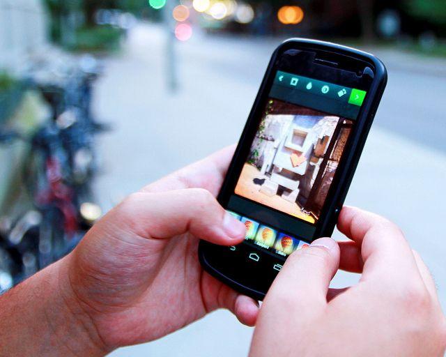 E-Screening, dalla regione un'app per i controlli oncologici