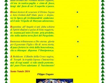 Gloria-al-Divino-Virgulto-Testo-e-immagine-JPEG-1.jpg