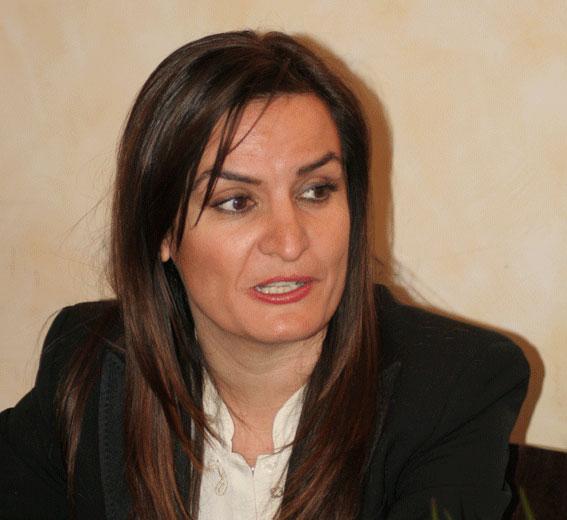 Referendum, Fanelli: ora un'analisi seria e niente imboscate