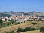 Petrella-Tifernina.jpg