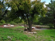 area-picnic-fonte-litanc3aca-02.jpg