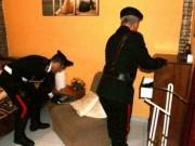 carabinieri-prostituzione.jpg