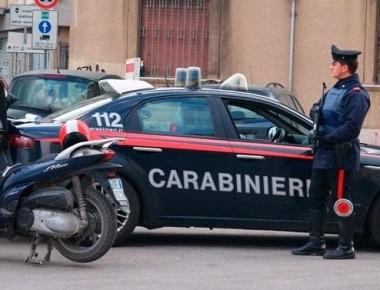 controllo-carabinieri.jpg