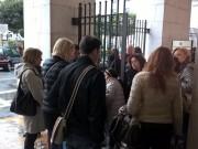 genitori-protesta-comune-scuola-via-leopardi-don-milani.jpg