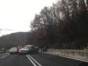 incidente-castelpetroso-bis.jpg