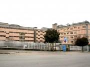 ospedale4.jpg