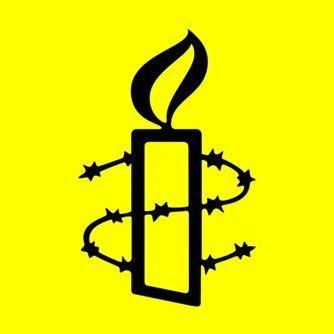 Amnesty International, domani a Campobasso l'evento per i diritti
