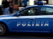polizia5.jpg
