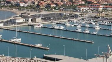 porto-montenero.jpg