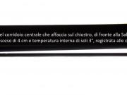 Comune-di-Isernia-corridoio-interno-con-temperature-vicine-allo-zero.jpg