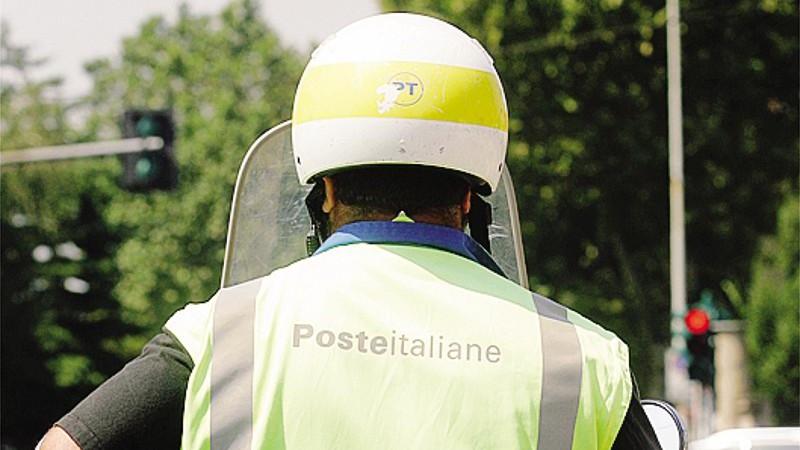 Poste e trasporti pubblici, l'appello di Durante