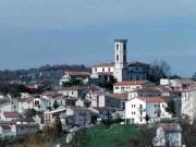 TI-RICICLO...-E-VINCO-IL-CONCORSO-A-VINCHIATURO.jpg