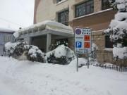 accessi-scuola-neve.jpg
