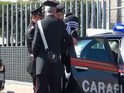 arresto-carabinieri.jpg
