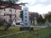 asrem-370x260.jpg