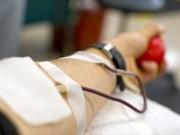 avis_donare-sangue.jpg