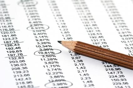 Manova di bilancio, Sinistra Italiana contesta metodo e merito
