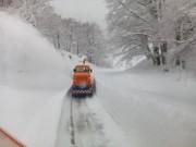 campitello-strada-piena-di-neve.jpg