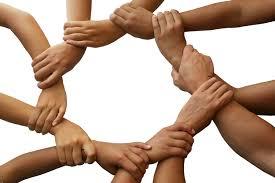 Il nostro cuore va al centro, partita la raccolta di solidarietà