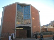 monumenti-interesse-termoli-chiesa-san-timoteo.jpg