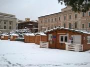 neve-campobasso-050117.jpg