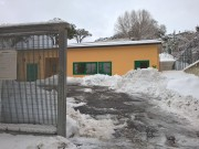 scuola-via-berlinguer.jpg