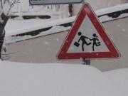 scuole-chiuse-per-neve.jpg