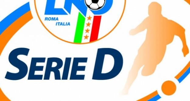 Serie D, rinviate all'8 febbraio le gare delle due molisane