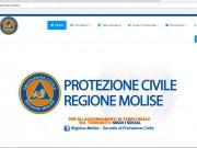 sito-protezione-civile.jpg