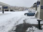 stazione-camponbasso-neve.jpg