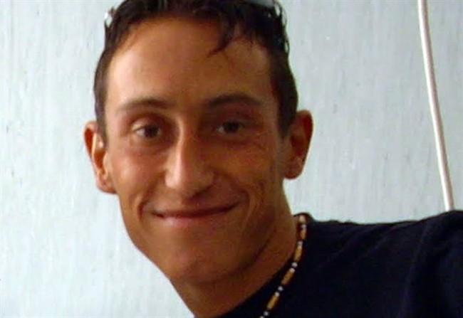 Caso Cucchi, indagato anche un carabiniere di Sesto Campano per omicidio preterintenzionale