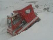 vigili-del-fuoco-nella-neve.jpg