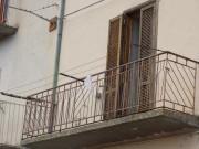 1-balcone-dal-quale-sono-entrati.jpg
