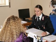 carabinieri-donna.jpg