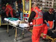 0pedone-investito-ambulanza.jpg