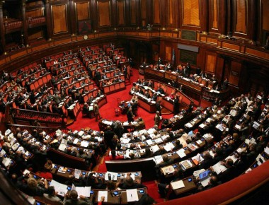 1.senato.jpg