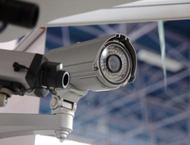 2-Videocamere.jpg