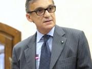 Cons.-DApollonio-Giacomo-Copia.jpg