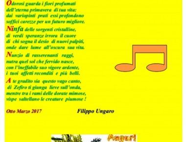 Per-Te-Donna-Ode-di-F.-Ungaro-per-lotto-marzo-2017-1.jpg
