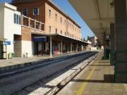 Stazione_Campobasso_2.jpg