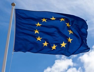 bandiera-dell-unione-europea.jpg
