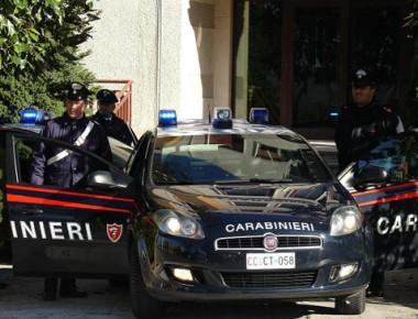 carabinieri-is.jpg