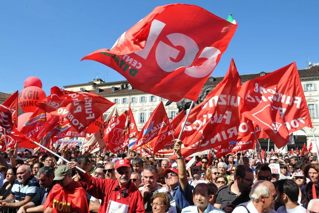 Rinnovo del contratto e referendum, al via le assemblee Flc Cgil