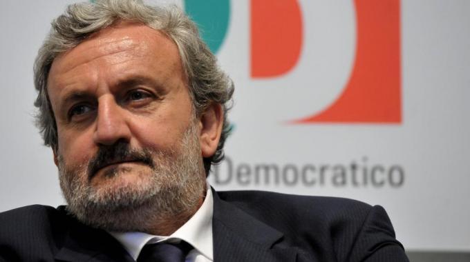 Primarie Pd, la segretaria dem di Campobasso si schiera con Emiliano