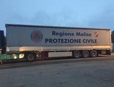protezione-civile-molise.jpg