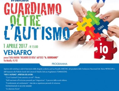 workshop-oltre-lautismo-venafro-1-aprile-2017.jpg