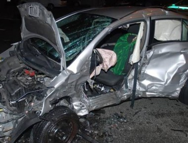 0-yaris-incidente.jpg