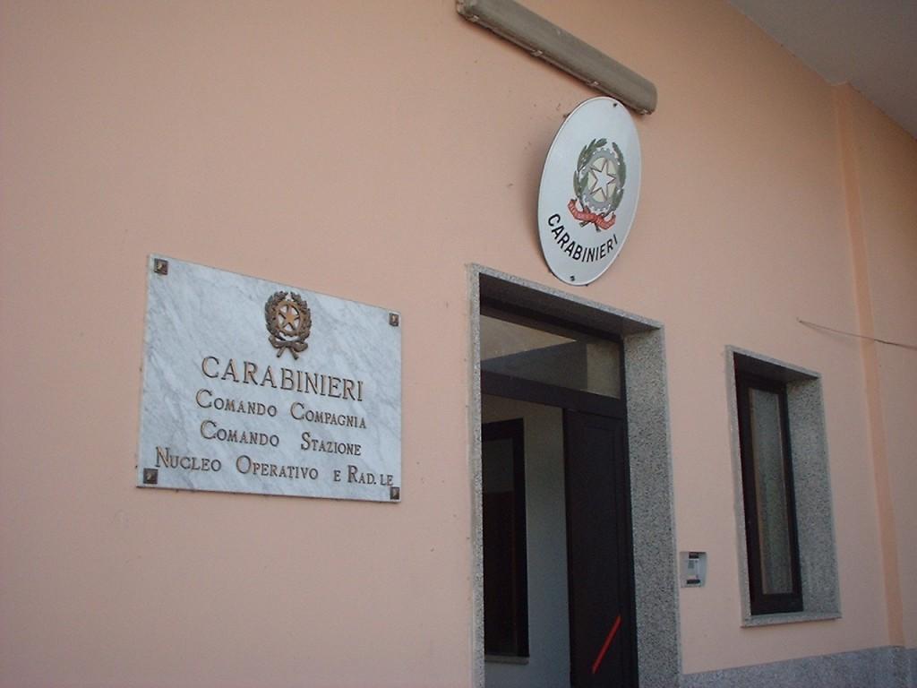 Bojano, rissa nel centro d'accoglienza per minori non accompagnati